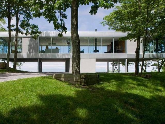 24 Stearns Point Rd, Shelter Island, Ny 11965
