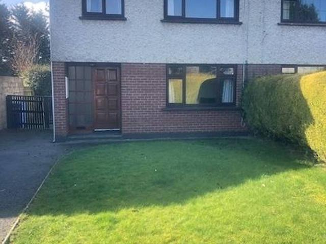 16 Ankers Court, Dublin Rd, Athlone - Property price trends in