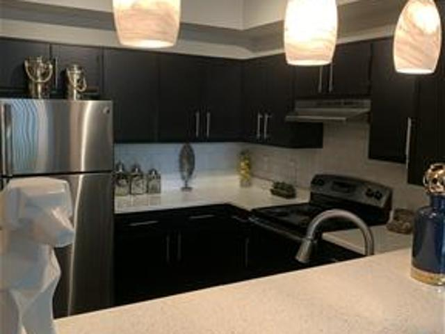 $250 Off 1st Months Rent On Select Apartments!