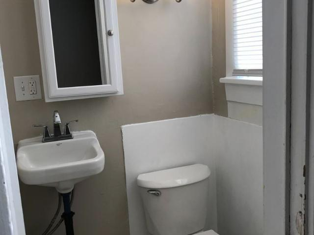 250 Se Lincoln St 1 Bedroom Apartment For Rent At 250 Se Lincoln St, Mcminnville, Or 97128