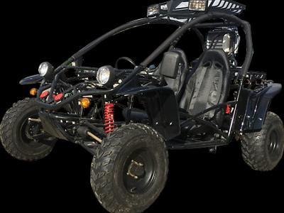 250cc sahara kinroad offroad dune buggy twin seat water cooled right hand  drive