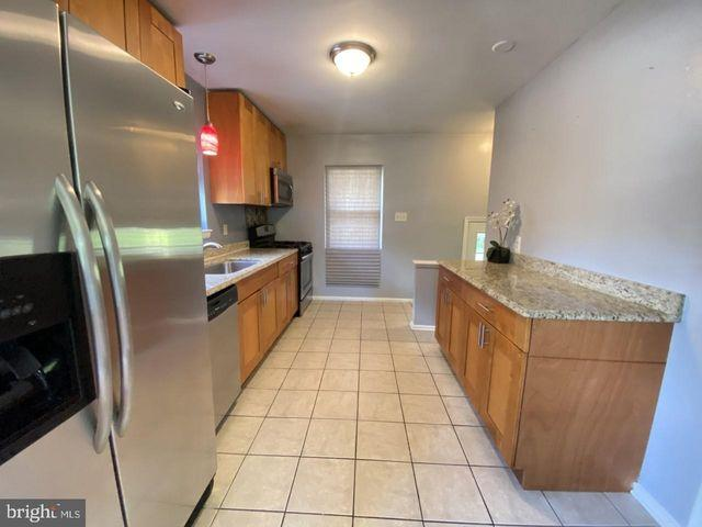 2523 St Clair Dr, Temple Hills, Md 20748