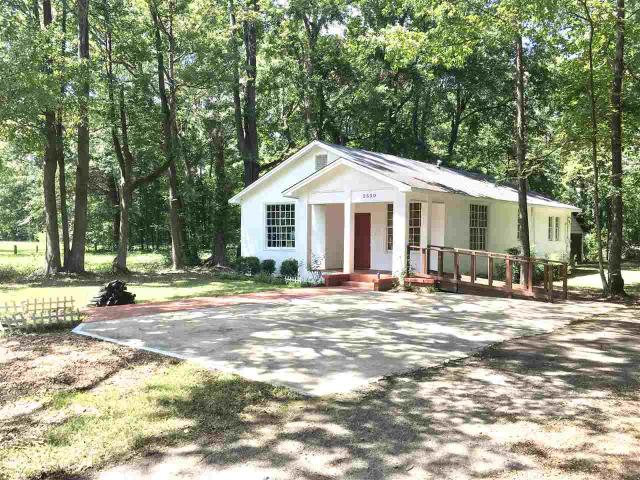 2530 Old Brandon Rd, Pearl, Ms 39208 1109626 | Realtytrac