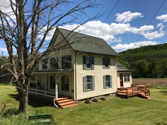2547 Route 249, Middlebury Center, Pa 16935 1106020   Realtytrac