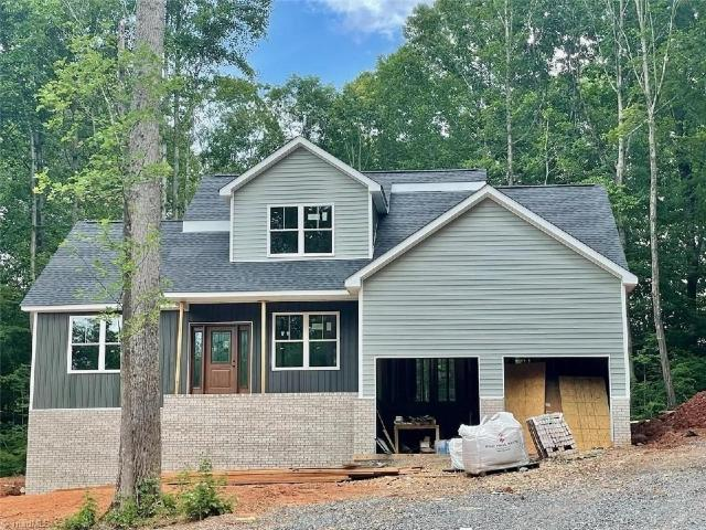 2577 Whipporwill Court, Rural Hall, Nc
