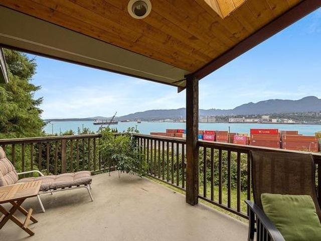 2595 Wall Street, Vancouver, Bc, V5k 1a6 House For Sale   Listing Id R2624   Royal Lepage