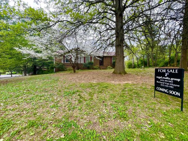 25 Brookside Ct, Old Hickory, Tn 37138 1117605 | Realtytrac