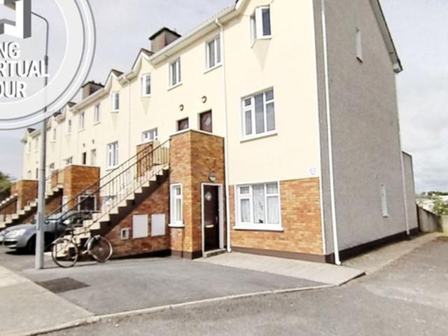 25 Cill Ard, Bohermore, Bohermore, Co. Galway