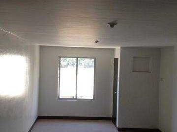 Apartment For Rent Cebu City 8k Apartments In Dot Property Classifieds