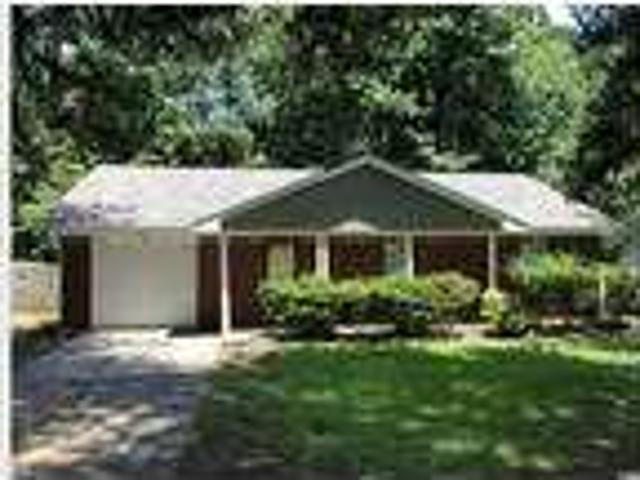 2608 Carywood Dr Bryant Ar 72022 Nice And Updated Three Br Two Ba, Bryant Sc