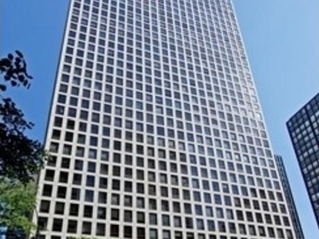 260 East Chestnut Street, Chicago, Us, Il