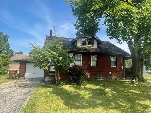 262 Shields Road, Youngstown, Oh 44512