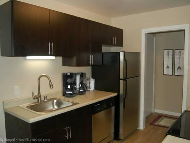 $2643 / 2br 1020ft² Move In Today. So Nice. !