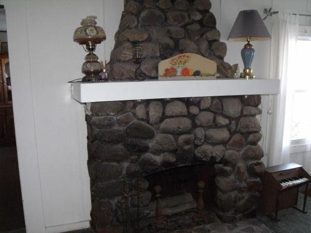 $2650 / 6br 2400ft² Per Semester Suny Fredonia Student Rental All Utilities Included! Van ...