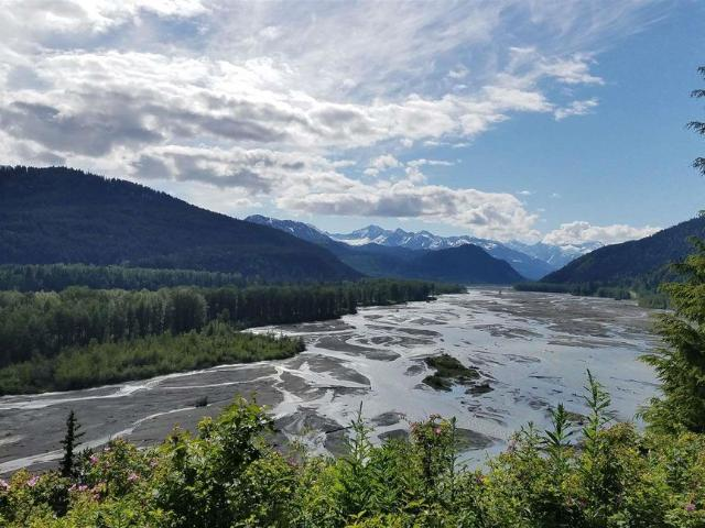 265 Mile Haines Highway Haines, Ak 99827