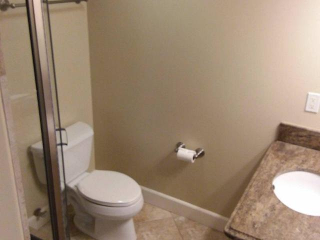 267 & 269 Cypress Street 3 Bedroom Apartment For Rent At 267 267 & 269 Cypress Street, Pis...