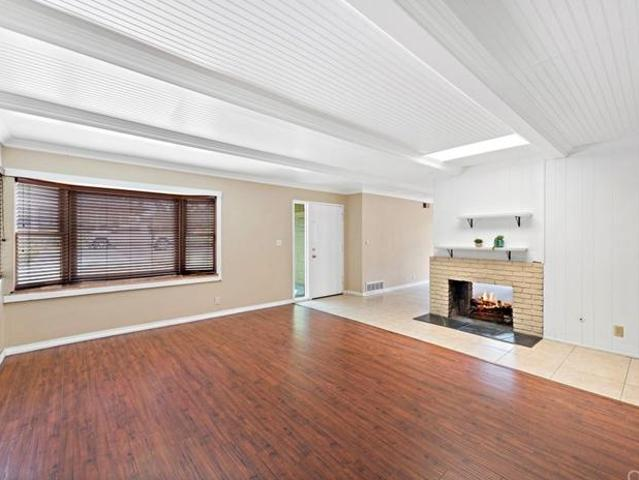 26931 Calle Real, Dana Point, Ca 92624