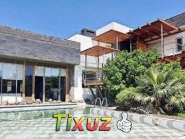 2700000 Casa En Arriendo En Rinconada 7 Dormitorios 8 Baños Sf Propiedades