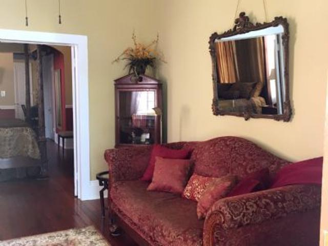 $2700 Two Bedroom In New Orleans New Orleans