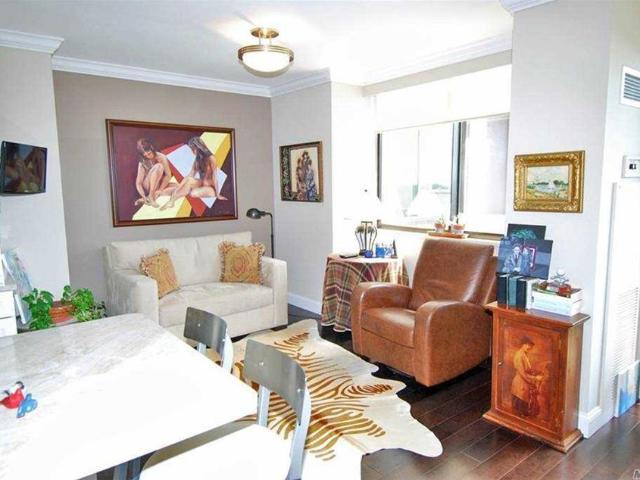 27010 Grand Central Parkway #11s, Floral Park, Ny 11005