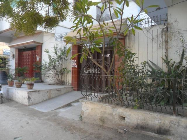 270 Square Yard House For Sale In Hyderabad Unit 06
