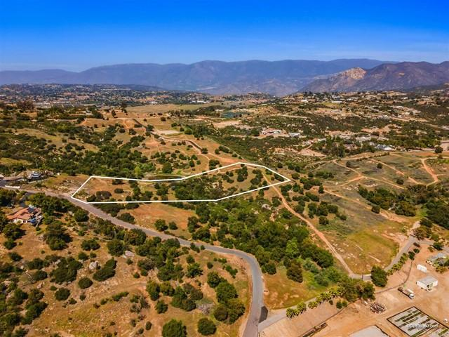27209 Cool Water Ranch Rd, Valley Center, Ca 92082