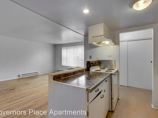 2720 Chayes Court Studio Apartment For Rent At 2720 Chayes Ct, Homewood, Il 60430