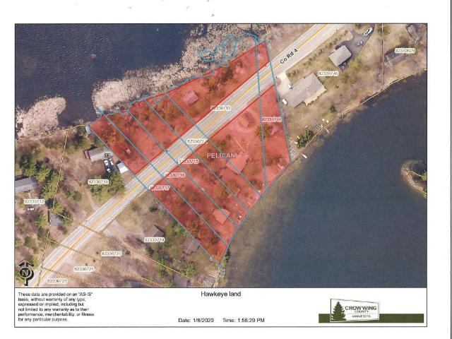 27420 County Road 4, Pequot Lakes, Mn 56472 1103309 | Realtytrac