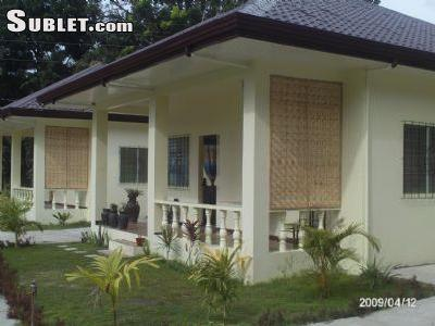 Five Bedroom House Negros Oriental Central Visayas Php 12000