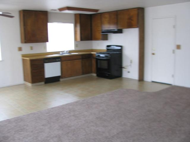 2768 Holly Dr Unit A, Tracy, Ca Apartments For Rent