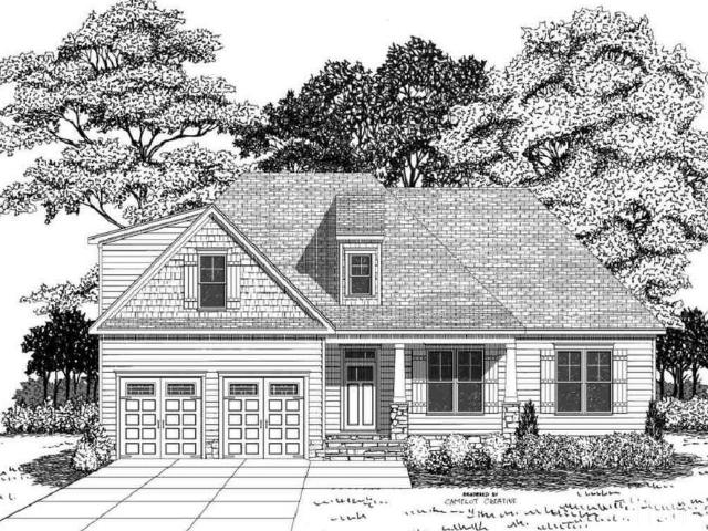 278 Old Hickory Drive, Raleigh, Us, Nc