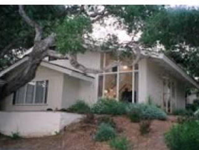 $2795 / 3br 1850ft² *dramatic Executive Home* Pebble Beach Map