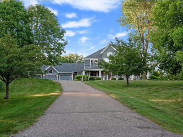 28023 Bayview Drive, Red Wing, Mn 55066