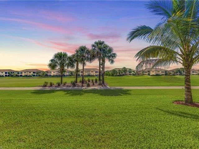 28032 Bridgetown Ct 4715, Bonita Springs, Fl