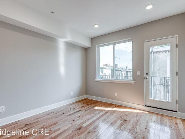 2808 Cecil B Moore 2 Bedroom Apartment For Rent At 2808 Cecil B Moore Ave, Philadelphia, P...