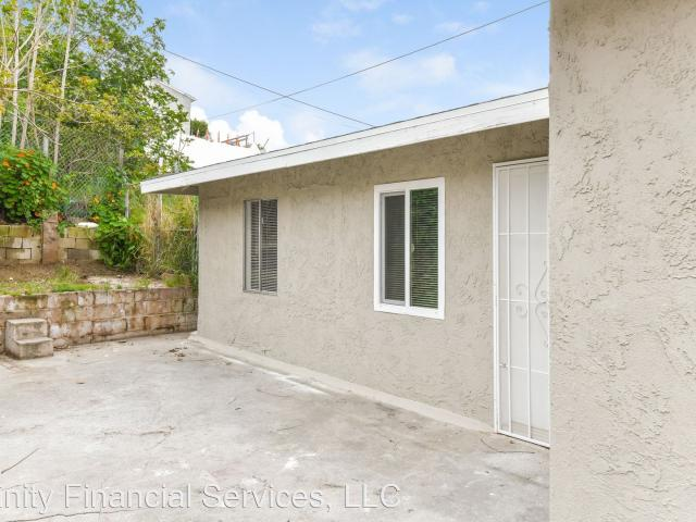 2808 Lanfranco St 3 Bedroom Apartment For Rent At 2808 Lanfranco St, Los Angeles, Ca 90033...