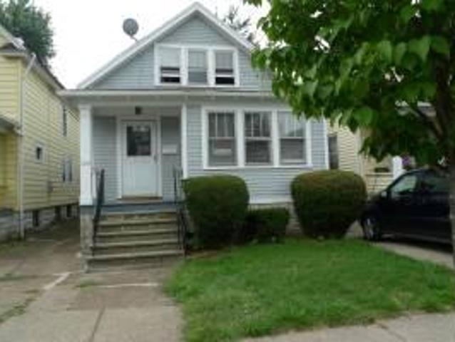 $280 / 1br 170ft² Sublease A Great House, From June To August Buffalo, South Campous Map