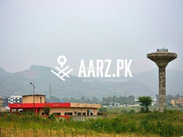 280 Square Feet Commercial Shop For Sale In Islamabad B 17
