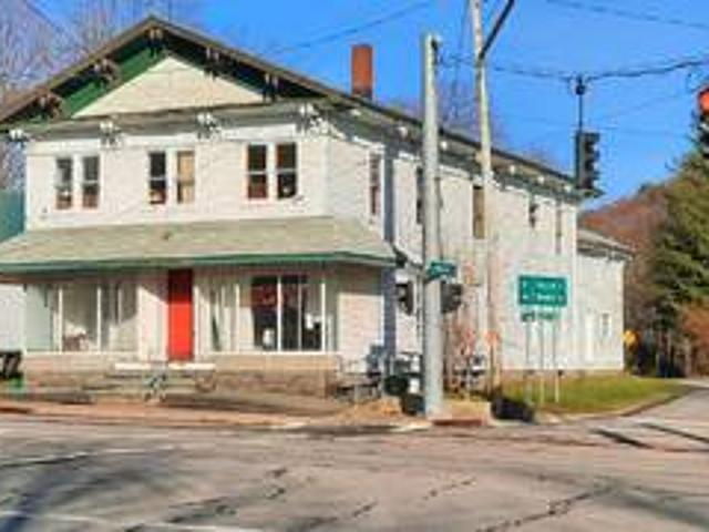 28369 State Highway 206, Downsville, Ny 13755 | Apartment | Propertiesonline. Com