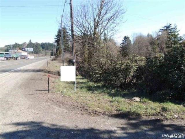 28430 Salmon River Hwy, Grand Ronde, Us, Or