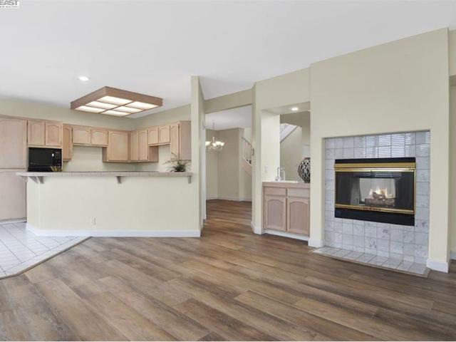 2843 Cherry Hills Dr, Discovery Bay, Ca 94505