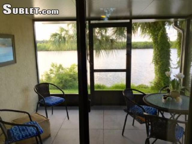 $2850 2 Bedroom Townhouse In Volusia County New Smyrna Beach