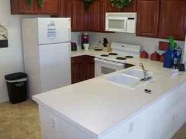 $2850 / 2br 1185ft² Move In Ready Month To Month,fully Furnished, Utilities Paid Broomfiel...