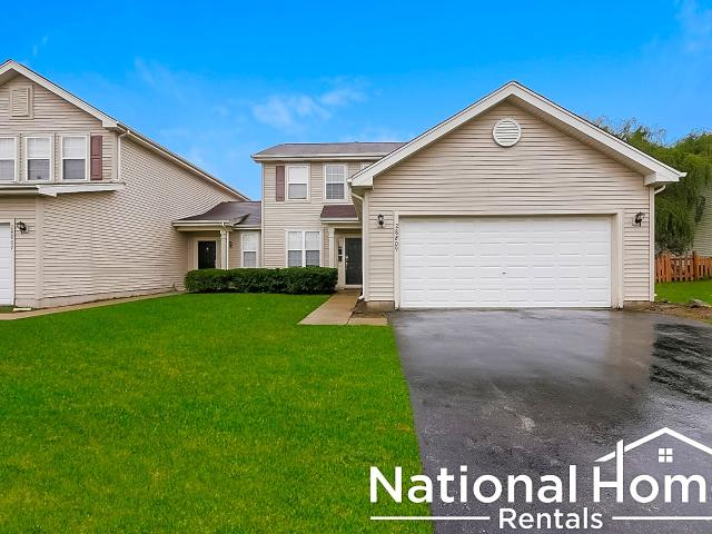 28809 Bakers Dr Lakemoor Il