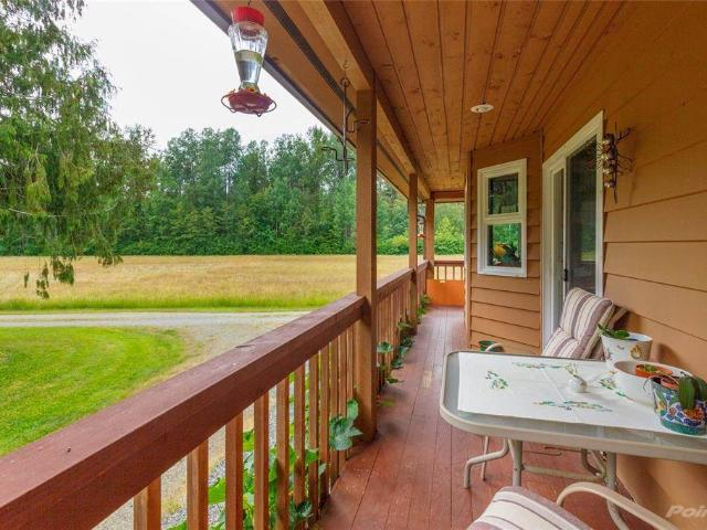2891 Palmer Rd, Vancouver Island, British Columbia — Point2 Canada