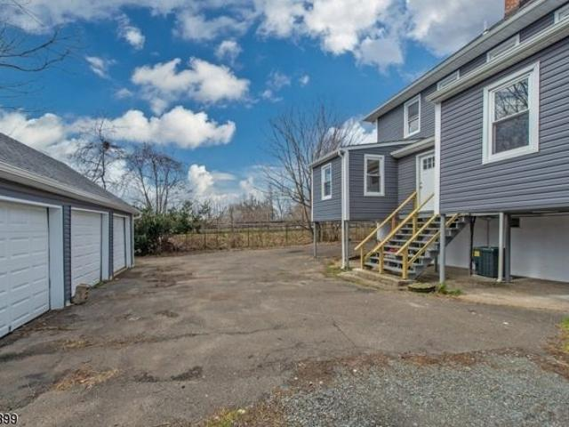 28 Hillairy Ave Units 1 & 2, Morristown, Nj 07960