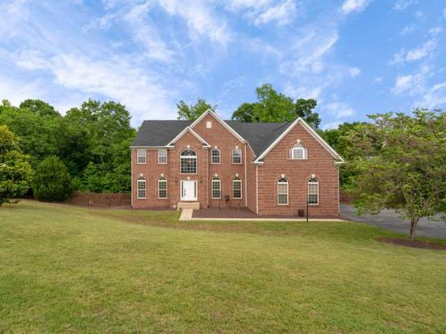 28 Millbrook Road For Sale Stafford
