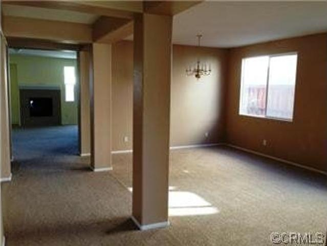 29156 Bobcat Dr Will Do A Short Term Lease, Menifee, Ca Apartments For Rent