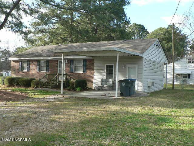 2916 Meadowbrook Rd, Rocky Mount, Nc 27801 1116819 | Realtytrac
