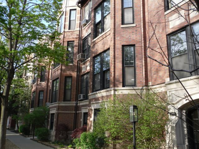 2919 N Pine Grove Ave # 2, Chicago, Il 60657 1114534 | Realtytrac